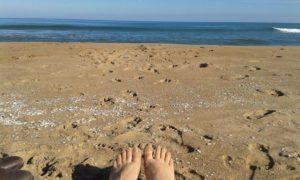 beach-toes-copy