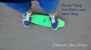 heart-sing-djs